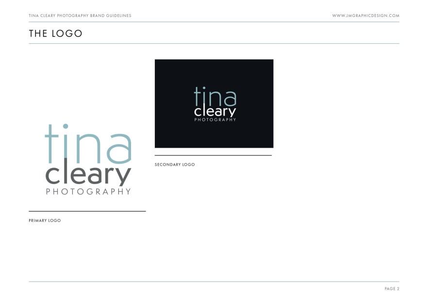 personal-branding-photography-logo03