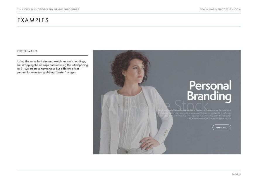 personal-branding-photography-logo09