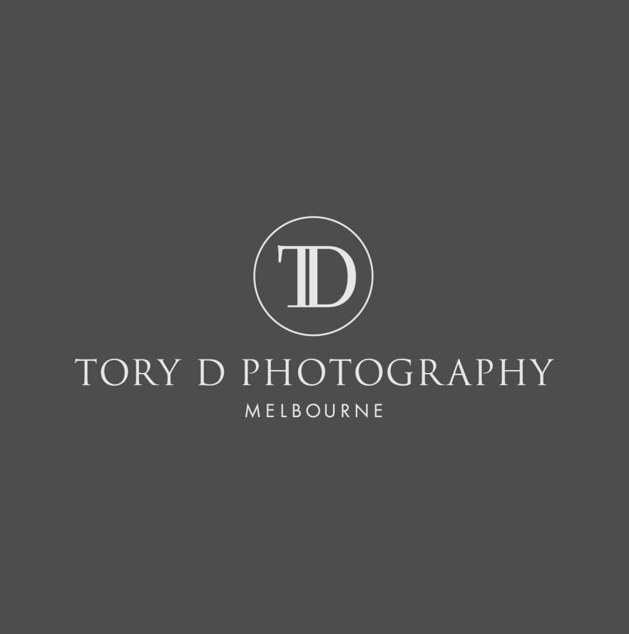 photographer-brand-identity-designer