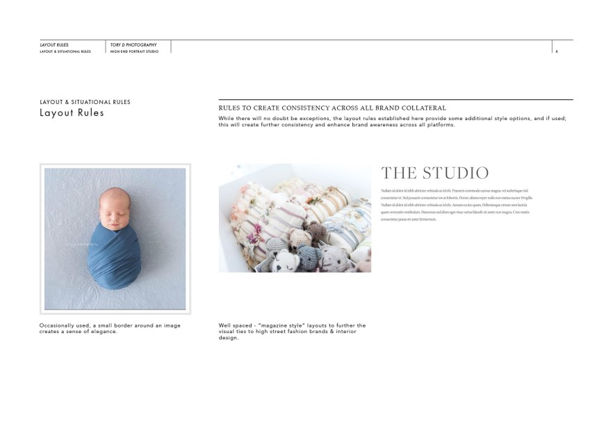photographer-brand-identity-designer10