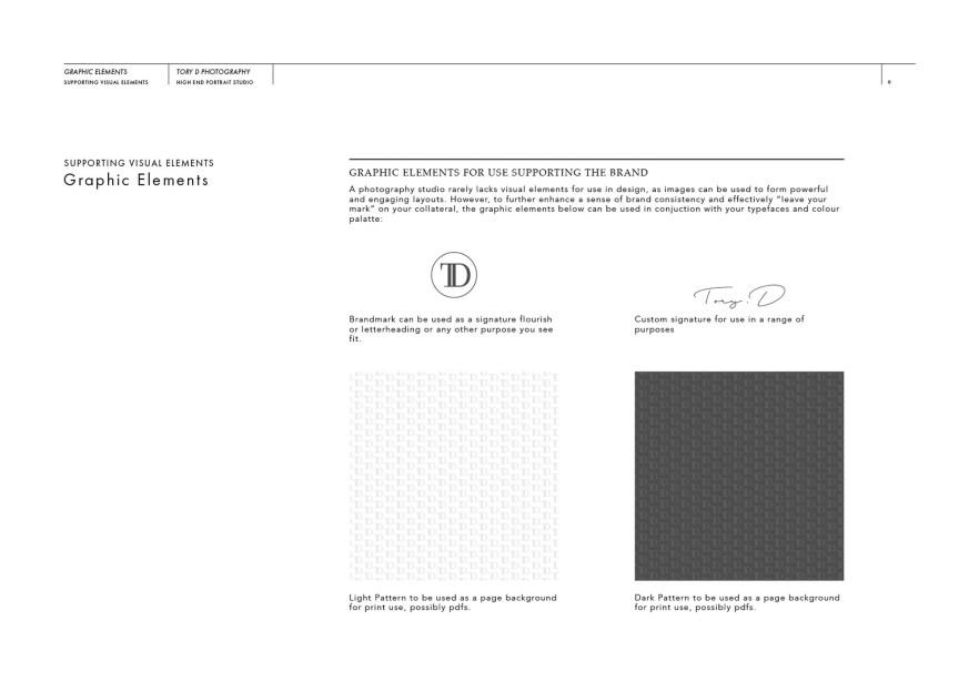 photographer-brand-identity-designer11
