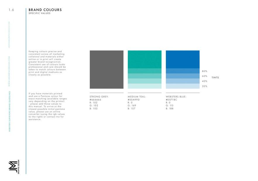 web-brand-identity-design04