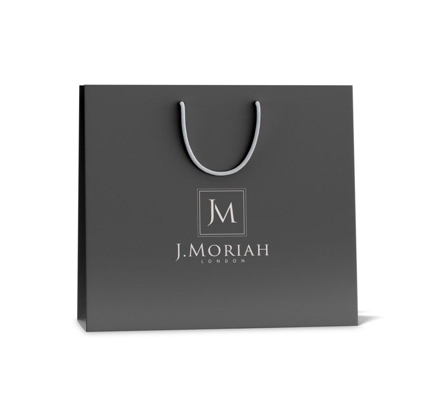 luxury-fashion-brand-logo-design-london01