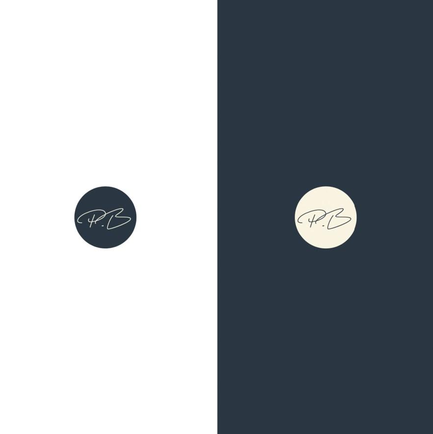 wedding-photographer-logo-design-05