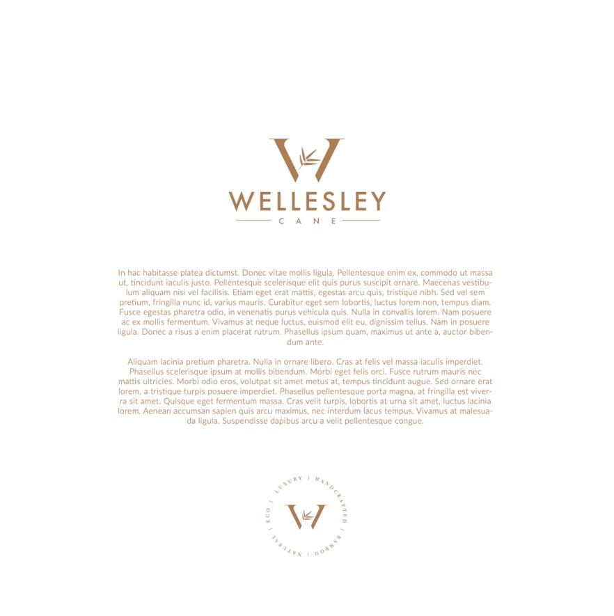 luxury-packaging-design-london02