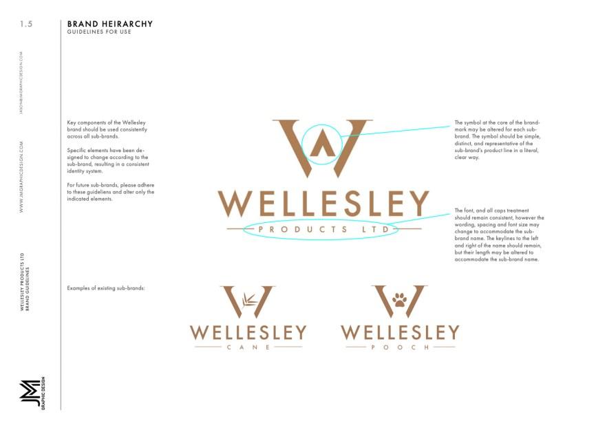 luxury-packaging-design-london03