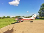 avion-airmax-timisoara-min