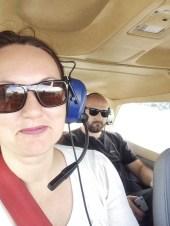 zbor-cu-avionul-timisoara-min