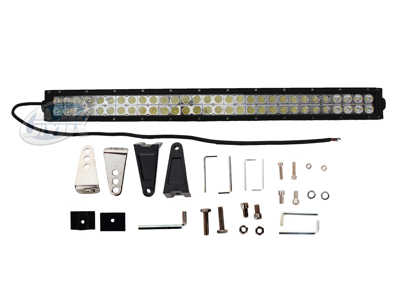 30in Cree Led Light Bar