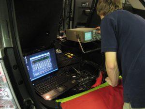 System Tuning