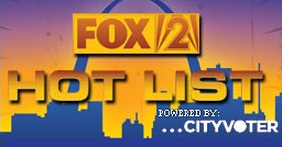 fox2news hotlist logo