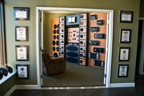 Sound Room-2