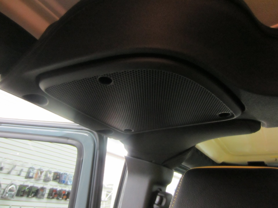 JML Wrangler 25?w=696&h=696&crop=1&ssl=1 jeep wrangler audio upgrade retains the stock look  at webbmarketing.co