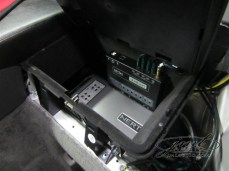SL500 Technology