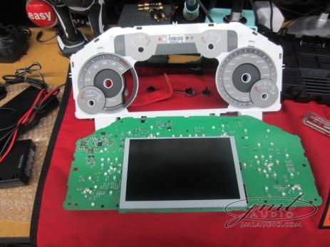 Ram 1500 Upgrades
