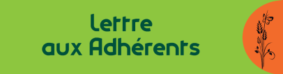 lettre-adherents