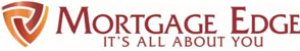 Mortgage Edge