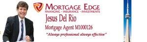 Toronto Mortgage Agent