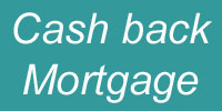 Cadh Back Mortgage