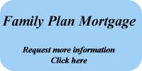 Family plan mortgage