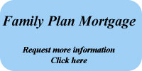 Family plan mortgage