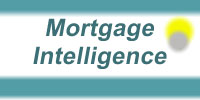 Mortgage Intelligence