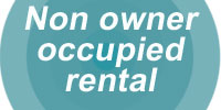 Non Owner Occupied Rental