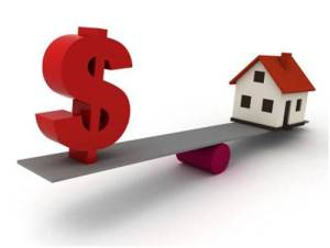 Debt consolidation by Toronto mortgage agent