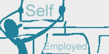 Mortgage for self employed