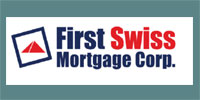 First Swiss Mortgage