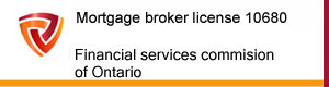 Mortgage Broker License