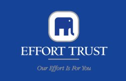 Effort Trust