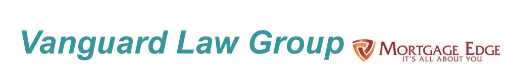 Vanguard Law Group