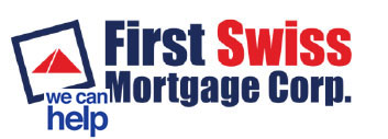 Purchase Assist program - First Swiss Mortgage