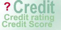 Review Your Credit