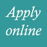 Online Mortgage assessment application