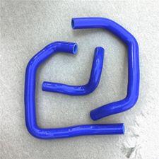 blauwe-slangset-01