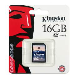 80MBs Works with Kingston Professional Kingston 512GB for Celkon Xion s CT695 MicroSDXC Card Custom Verified by SanFlash.