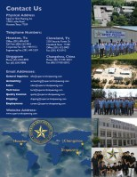 SSP-Brochure Final12