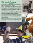 SSP-Brochure Final4