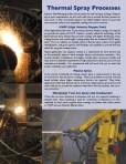 SSP-Brochure Final5