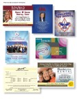 jndgroup-brochures-1