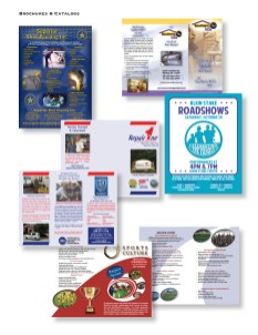 jndgroup-brochures-5