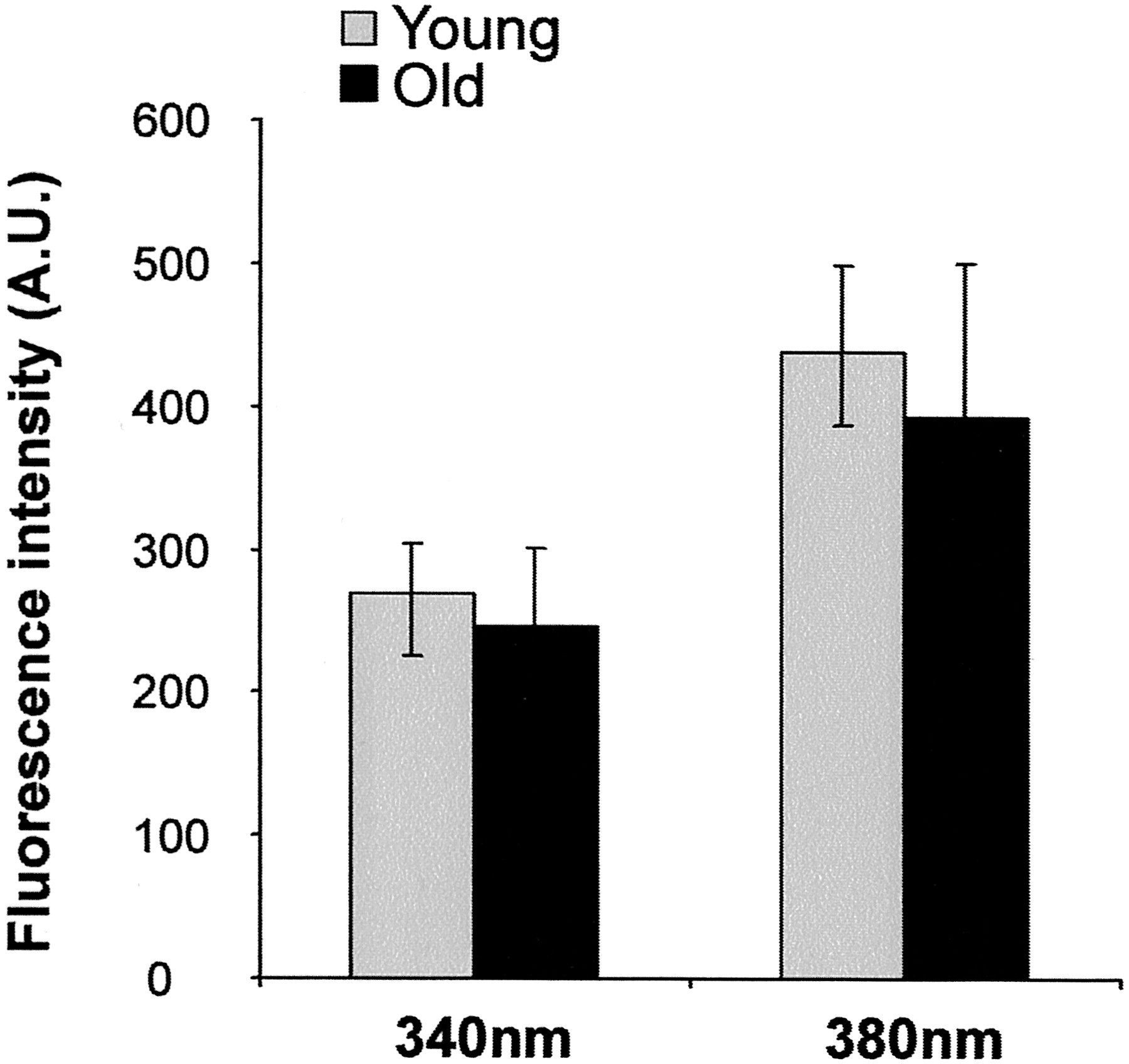 Changes In Mitochondrial Status Associated With Altered Ca2 Homeostasis In Aged Cerebellar