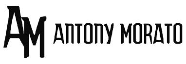 Antony Morato primavera 2015