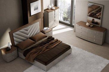 j m furniture modern furniture wholesale premium bedroom furniture the napa modern bedroom set