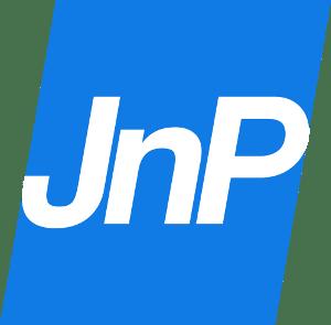 JnP Real Estate Agency