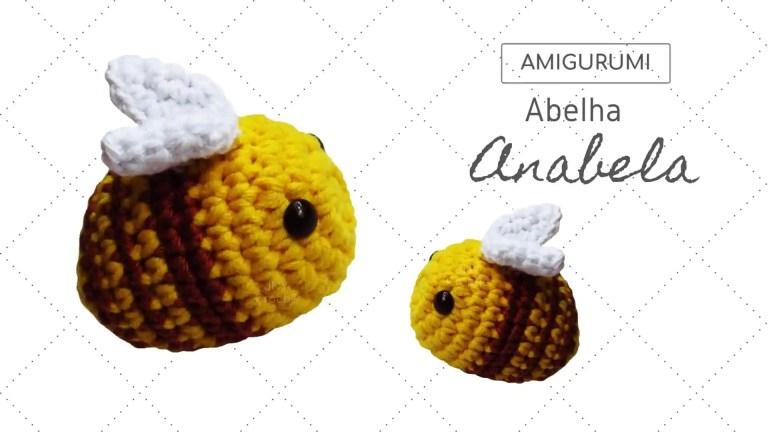 Amigurumi Tubarão - Ideias e Tutorial | 432x768