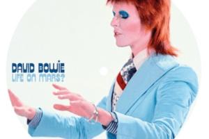 david-bowie_life-on-mars