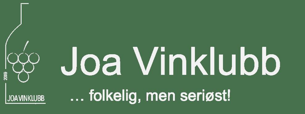Joa Vinklubb